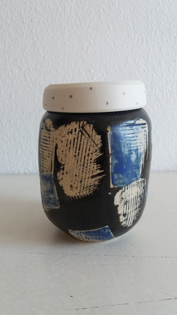 Ursula Müller Keramik/Porzellan