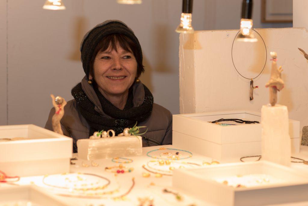Christine Sajko Schmuck