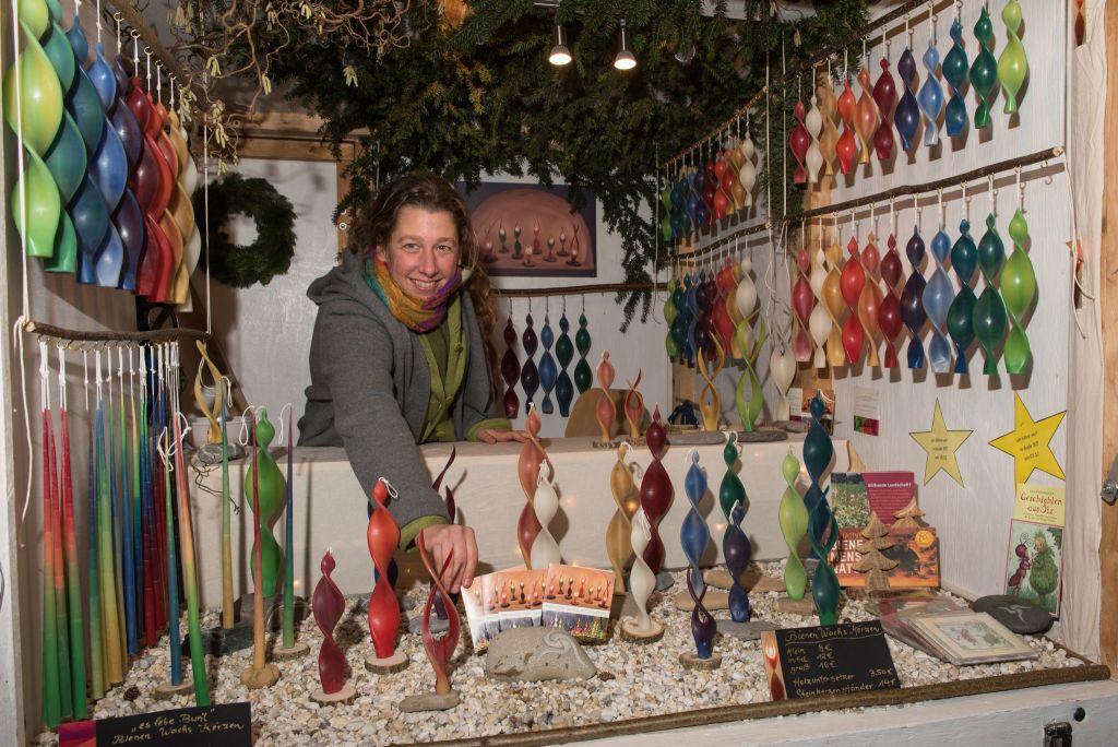 Schwabinger-Weihnachtsmarkt-Foto-Thomas-Giessner-5342