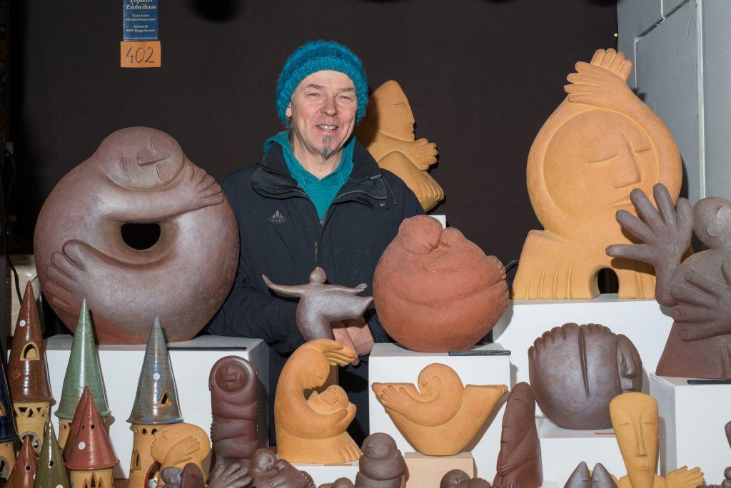 Schwabinger-Weihnachtsmarkt-Foto-Thomas-Giessner-6929