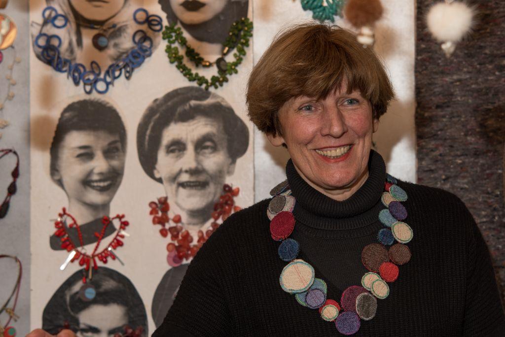 Suse Pechtold-Schmid Schmuck