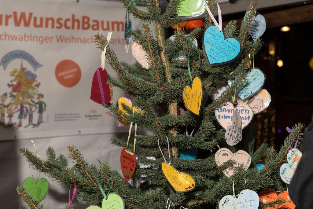 Schwabinger-Weihnachtsmarkt-Foto-Thomas-Giessner-6055