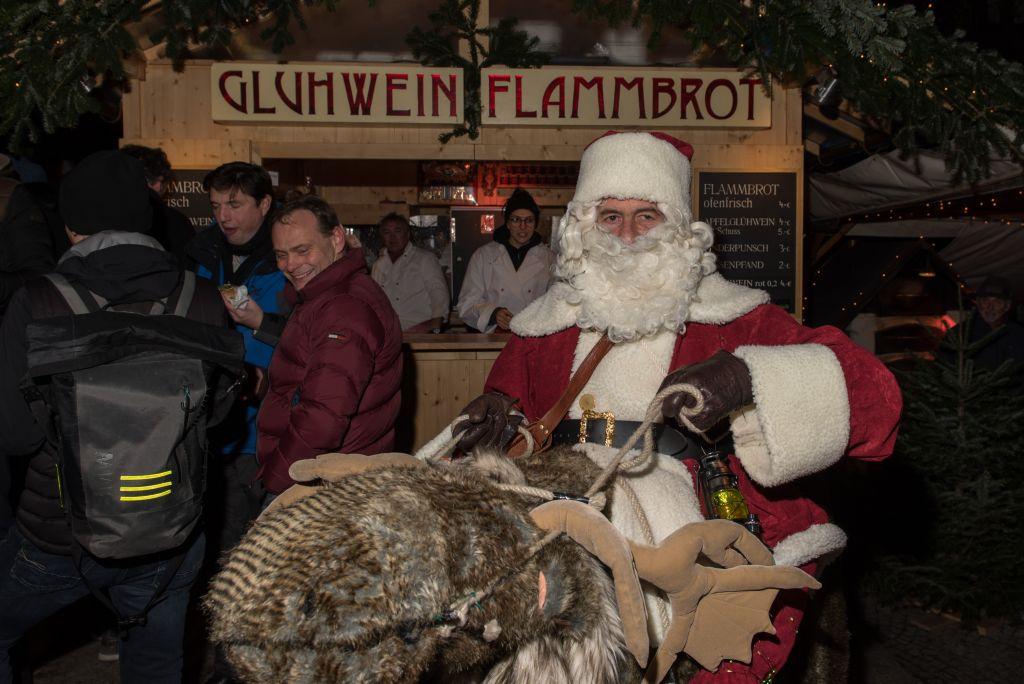 Schwabinger-Weihnachtsmarkt-Foto-Thomas-Giessner-6447