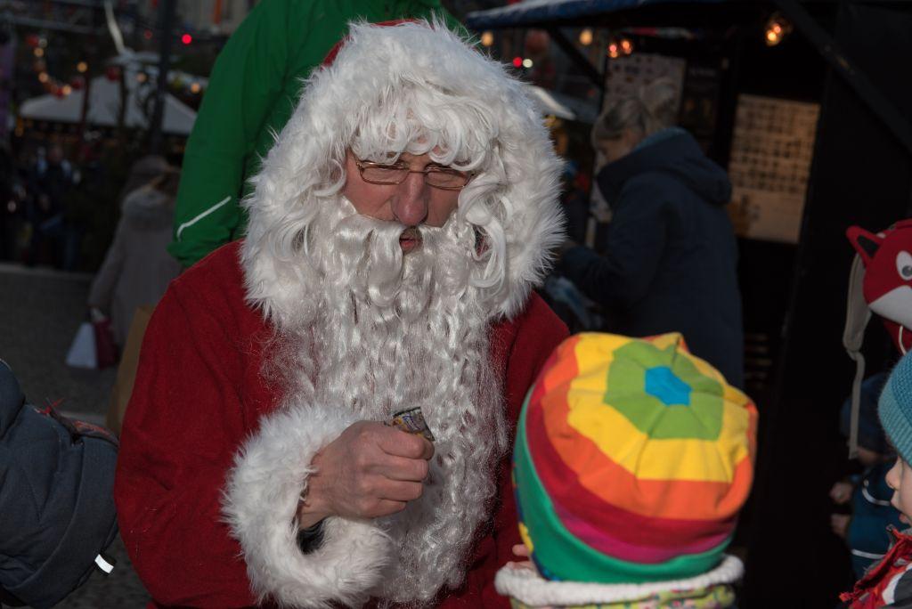 Schwabinger-Weihnachtsmarkt-Foto-Thomas-Giessner-6495