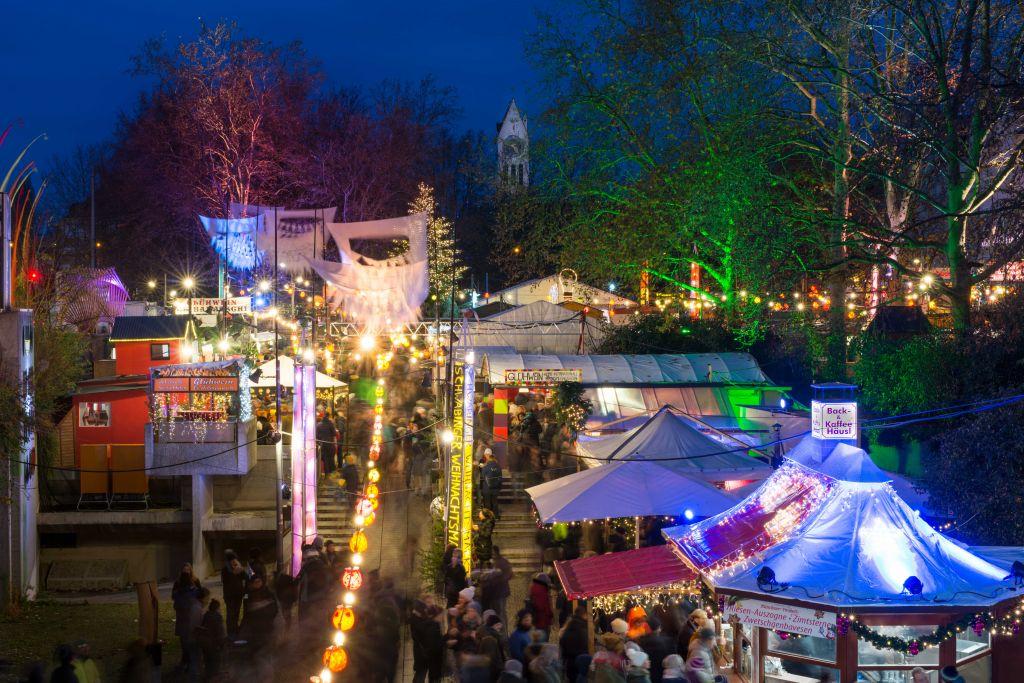 Schwabinger-Weihnachtsmarkt-Foto-Thomas-Giessner-9254