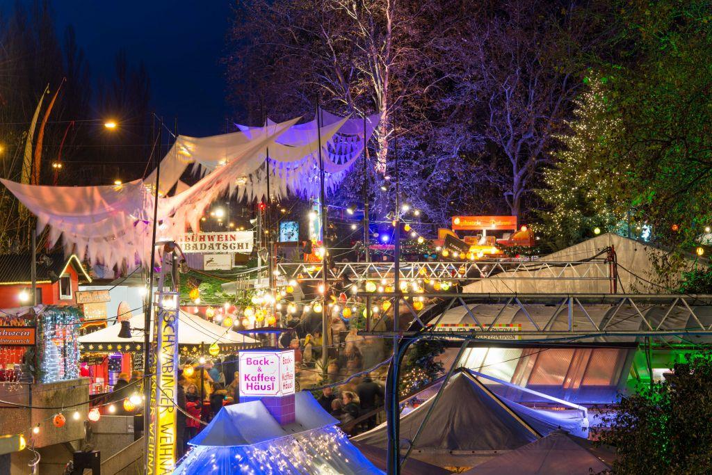 Schwabinger-Weihnachtsmarkt-Foto-Thomas-Giessner-9265