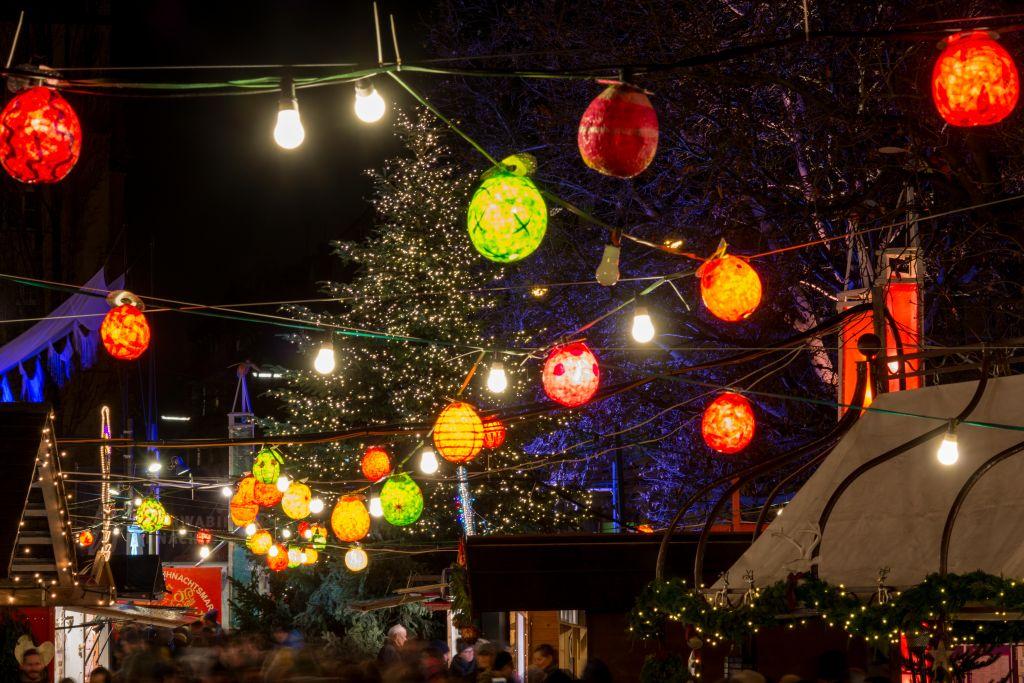 Schwabinger-Weihnachtsmarkt-Foto-Thomas-Giessner-9312