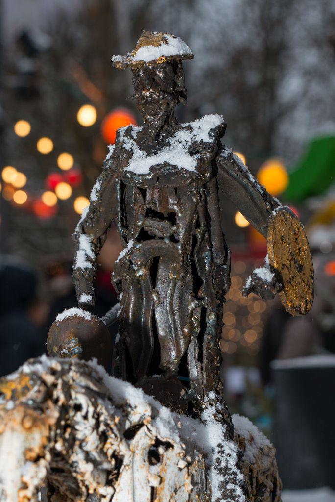 Schwabinger Weihnachtsmarkt Thomas Giessner -4917