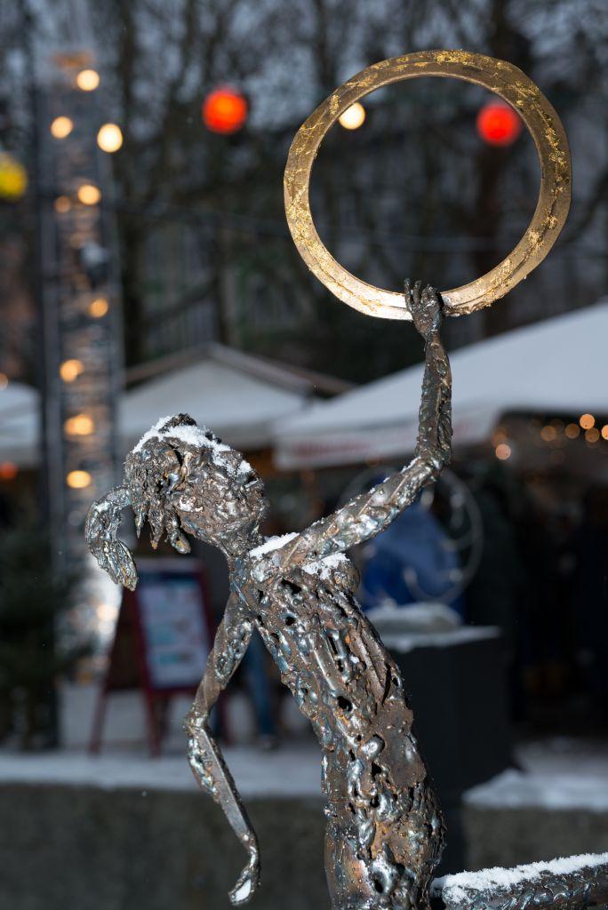 Schwabinger Weihnachtsmarkt Thomas Giessner -4923