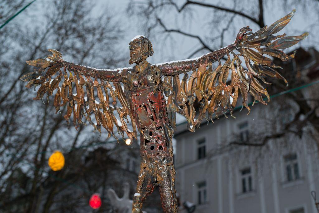 Schwabinger Weihnachtsmarkt Thomas Giessner -4924