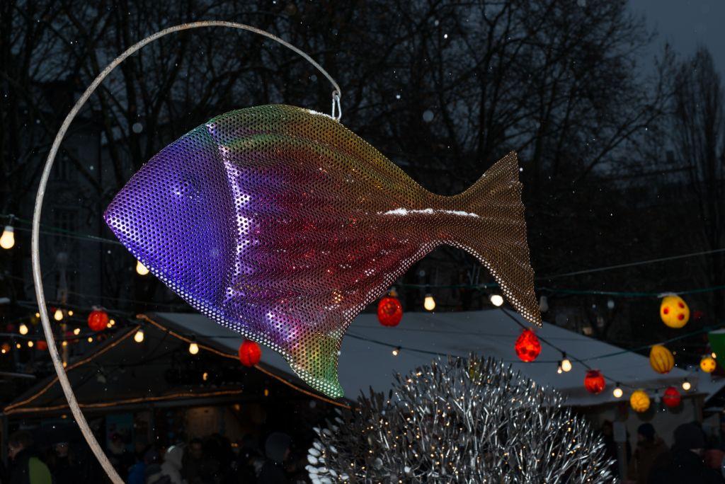 Schwabinger Weihnachtsmarkt Thomas Giessner -4949