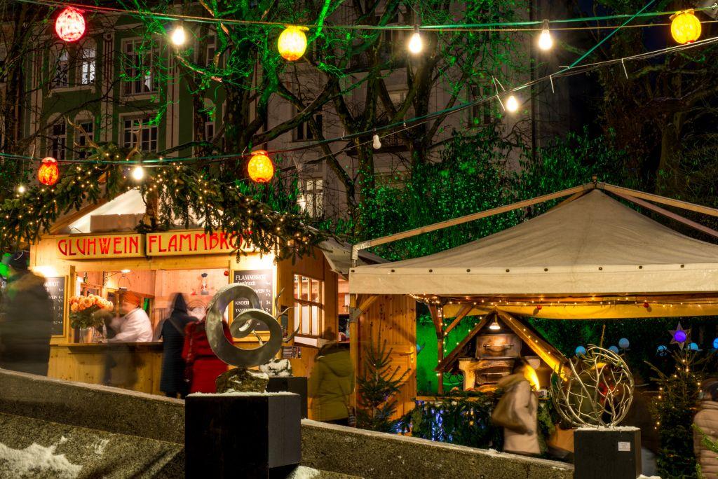 Schwabinger Weihnachtsmarkt Thomas Giessner -4973