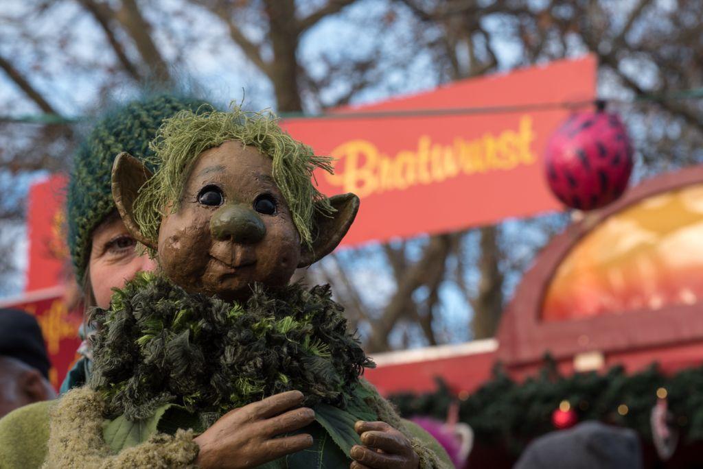 Schwabinger Weihnachtsmarkt  Foto Thomas Giessner-5105