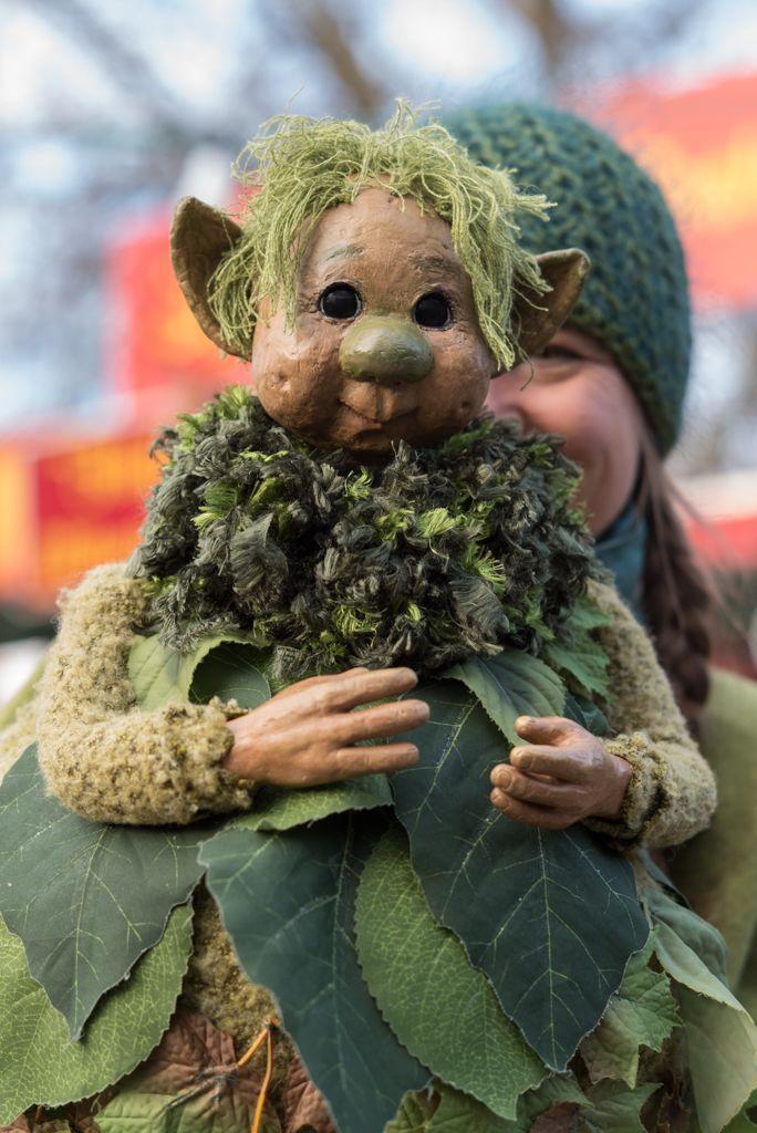 Schwabinger Weihnachtsmarkt  Foto Thomas Giessner-5109