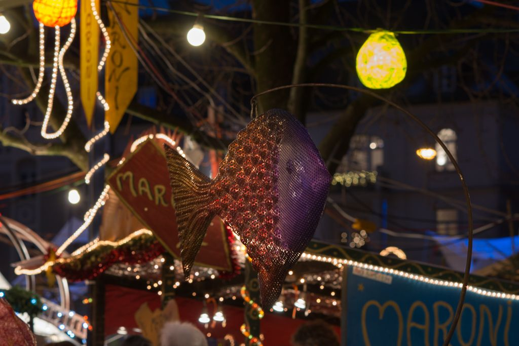 Schwabinger Weihnachtsmarkt  Foto Thomas Giessner-6509