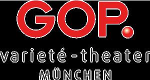 gop_m_logo