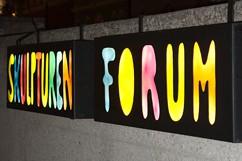 skulpturen-forum